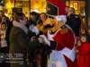 shipleychristmaslightsswitchon2019_3109