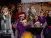 shipleychristmaslightsswitchon2019_3152