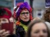 feminist+zealots+shipley_9046
