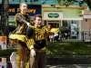 ShipleyStreetArtsFestival2019SSAF2019_4600
