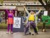shipley+street+arts+festival+2017_3801