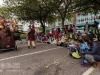 shipley+street+arts+festival+2017_3858
