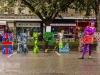 shipley+street+arts+festival+2017_3909