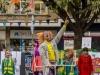 shipley+street+arts+festival+2017_3965