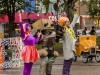 shipley+street+arts+festival+2017_3978