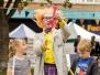 Shipley Streets Art Festival 24.06.2017