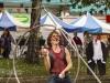 shipley+street+arts+festival+2017_4116