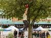 shipley+street+arts+festival+2017_4242