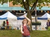 shipley+street+arts+festival+2017_4299