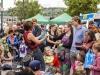 shipley+street+arts+festival+2017_4465