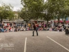 shipley+street+arts+festival+2017_4985