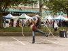 shipley+street+arts+festival+2017_5012