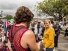 shipley+street+arts+festival+2017_5021