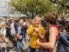 shipley+street+arts+festival+2017_5022