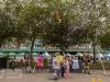 shipley+street+arts+festival+2017_5044