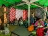 shipley+street+arts+festival+2017_5065