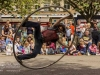 shipley+streets+arts+festival+2017_4702