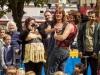 shipley+streets+arts+festival+2017_4729