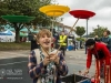 shipley+streets+arts+festival+2017_5180