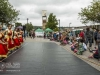 shipley+streets+arts+festival+2017_5185