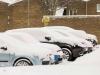 Bradford+in+snow_1835