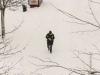 Bradford+in+snow_1836
