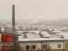 Bradford+in+snow_1837