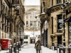 Bradford+in+snow_1840