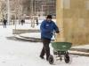 Bradford+in+snow_1851