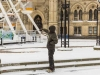 Bradford+in+snow_1852