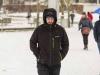 Bradford+in+snow_1861