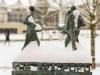 Bradford+in+snow_1863