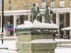 Bradford+in+snow_1865