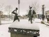 Bradford+in+snow_1868