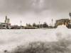 Bradford+in+snow_1875