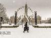 Bradford+in+snow_1880
