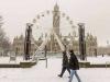 Bradford+in+snow_1881