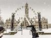 Bradford+in+snow_1888