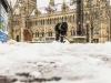 Bradford+in+snow_1898