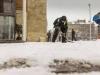 Bradford+in+snow_1901