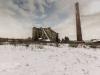 Bradford+in+snow_1905