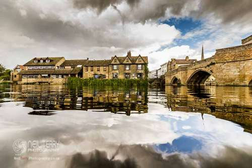 st+ives+cambridgeshire_7804