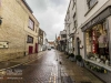 st+ives+cambridgeshire_7815