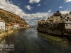 Staithes+yorkshire_9548