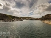 Staithes+yorkshire_9553