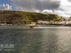 Staithes+yorkshire_9558