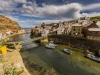Staithes+yorkshire_9568