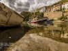 Staithes+yorkshire_9580