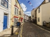 Staithes+yorkshire_9583
