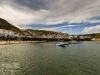 Staithes+yorkshire_9586